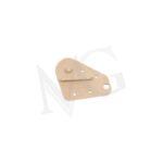 adaptor-micro-dozator-Necta