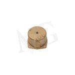 corp-inferior-boiler-300-cc-necta