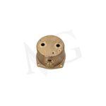 corp-superior-boiler-300-cc-necta