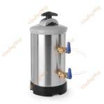filtru inox 8 litri vg0