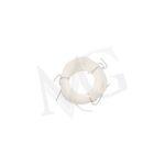 furtun-siliconic-transparent-5×8