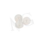 garnitura-sonda-necta