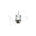 motor-mixer-24V-rhea