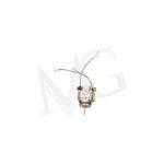 motor-mixer-necta