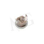 termostat-175-grade-saeco