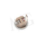 termostat-90-grade-saeco