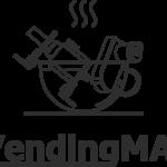 logo_VengingMag_v2